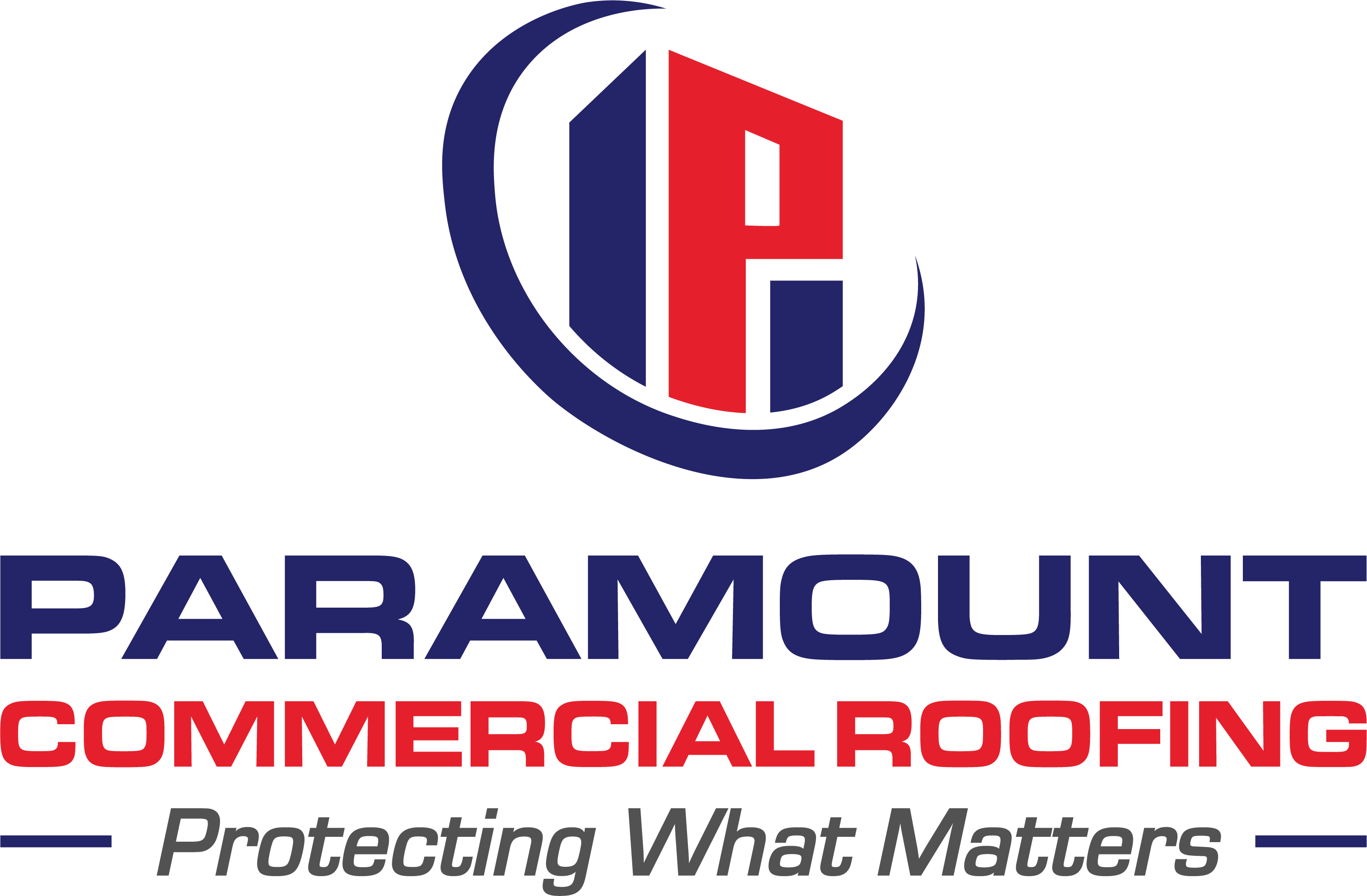 Paramount Commercial Roofing Systems